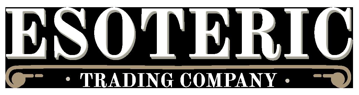 Esoteric Trading Company