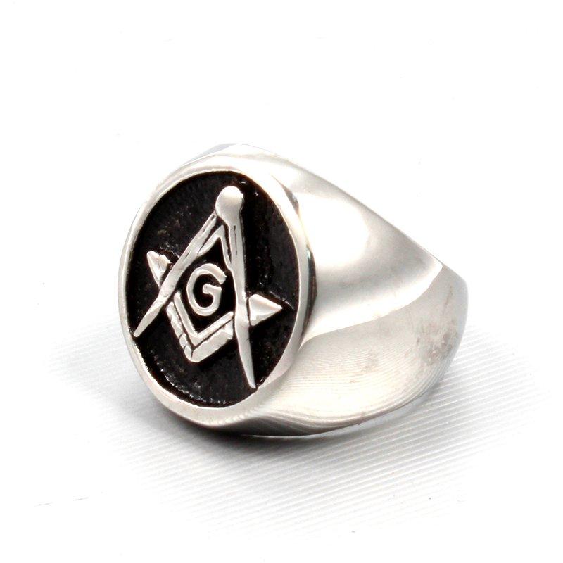 e19f62c36651f Masonic Signet Ring